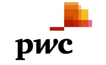 pwc-logo-370x229.jpg